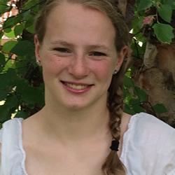 Annalise Roskamp
