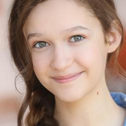 Brooke Fontana