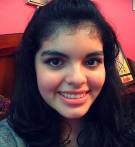 Meet Ileana Melendez - Alpha Omega Academy Ileana Melendez