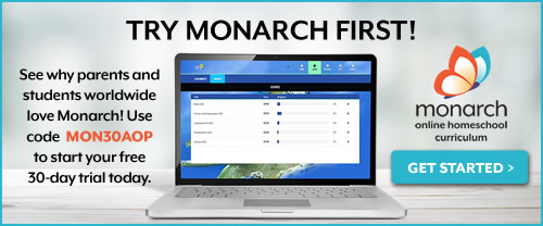 Try Monarch for Free!