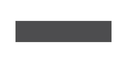 Horizons Curriculum
