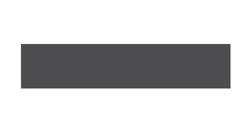 Monarch Online Curriculum