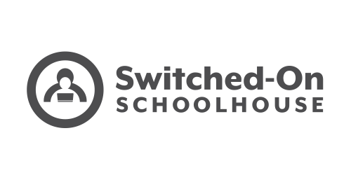 Switched-On Schoolhouse Curriculum