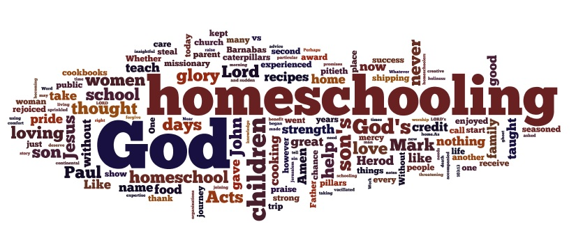 wordle_aop_about