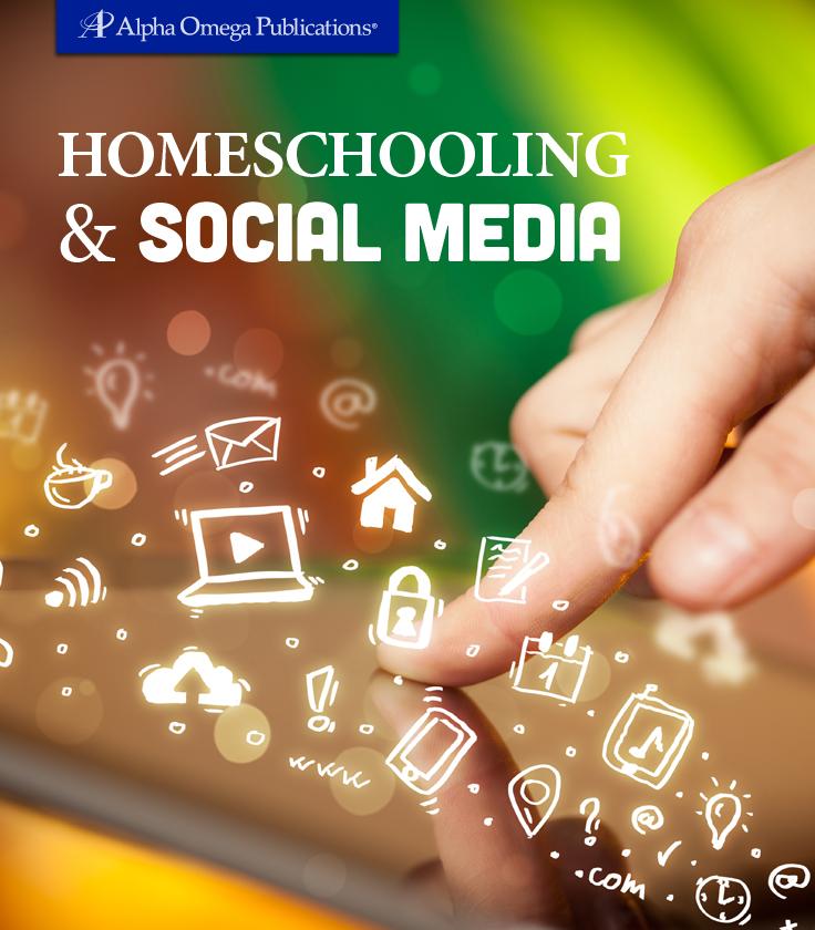 Homeschooling and Social Media